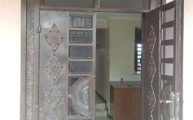 4 bedroom villa for sale in Kiambaa Area