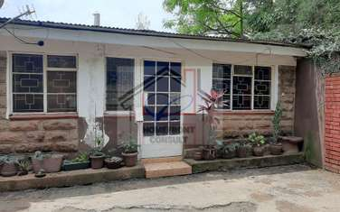 300 ft² office for rent in Lavington