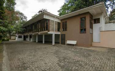 3 bedroom townhouse for rent in Riverside