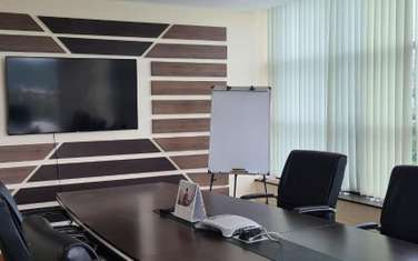 186 m² office for rent in Westlands Area