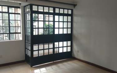 2 bedroom apartment for sale in Lower Kabete