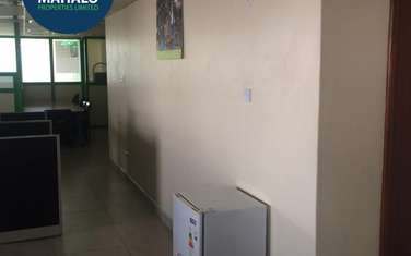 997 ft² office for sale in Upper Hill