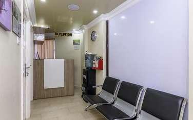 763 ft² office for rent in Karen
