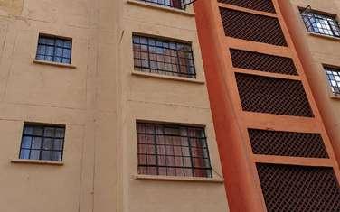 Furnished 1 bedroom apartment for sale in lukenya