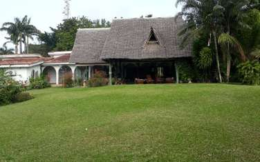 3 bedroom house for sale in Nyali Area
