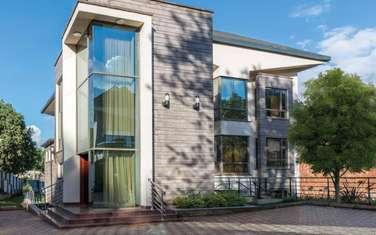 5 bedroom villa for sale in Lower Kabete