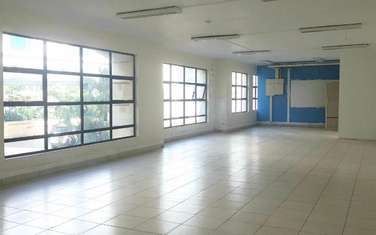 167 m² office for rent in Riverside