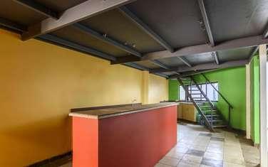 73 m² office for rent in Karen