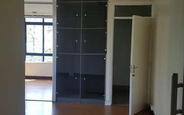 800 ft² office for rent in Hurlingham