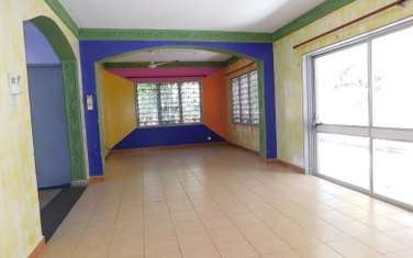 3240 ft² commercial property for rent in Mombasa CBD