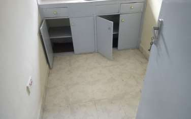 1 bedroom apartment for rent in Mountain View