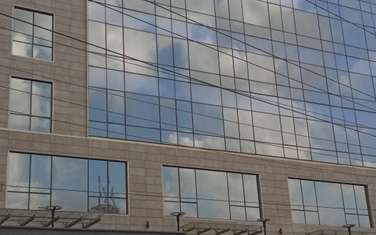 7250 ft² office for rent in Westlands Area