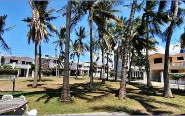 3 bedroom villa for sale in Nyali Area