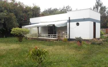 1 bedroom villa for rent in Karen