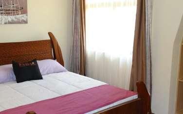 4 bedroom apartment for sale in Runda