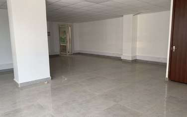 99 m² office for rent in Westlands Area