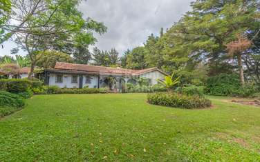 0.69 ac residential land for sale in Lavington