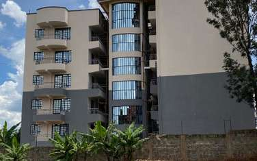 2 bedroom apartment for sale in Windsor