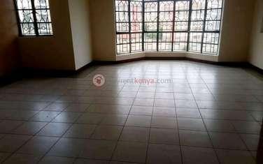 2 bedroom apartment for rent in Madaraka