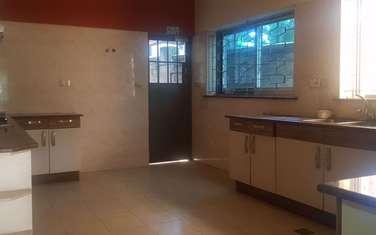 Office for sale in Riverside