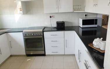 3 bedroom apartment for sale in Diani