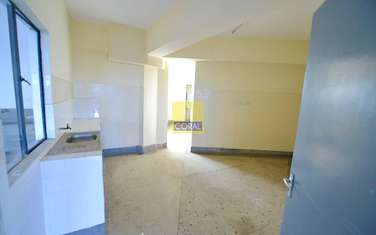 2500 ft² office for rent in Industrial Area