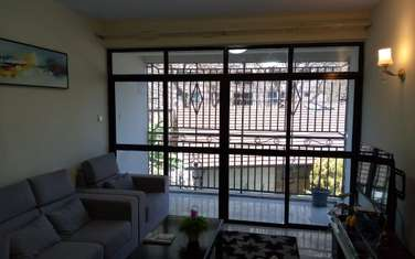 3 bedroom apartment for sale in Valley Arcade