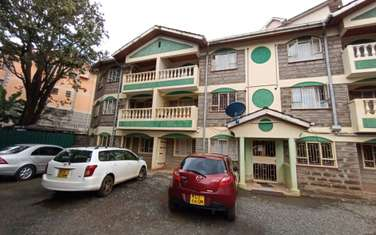 1 bedroom apartment for rent in Valley Arcade