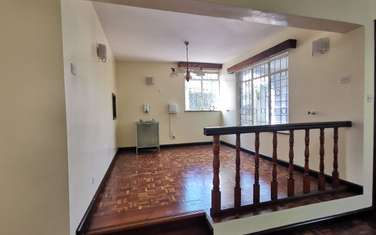 4 bedroom house for sale in Mountain View