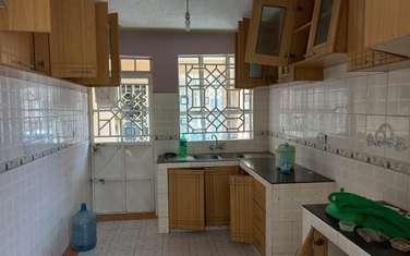 4 bedroom house for sale in Mlolongo