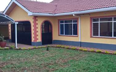 4 bedroom townhouse for sale in Avenue Park