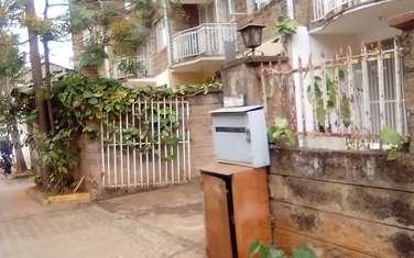 1 bedroom apartment for rent in Parklands