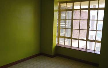 6 bedroom apartment for rent in Ngong Road