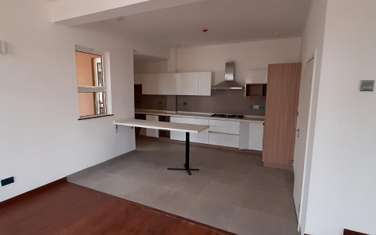 Furnished 4 bedroom townhouse for rent in Lavington
