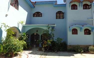 7 bedroom house for sale in Mtwapa