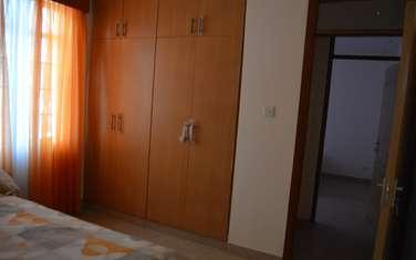 2 bedroom apartment for rent in Embakasi Estate