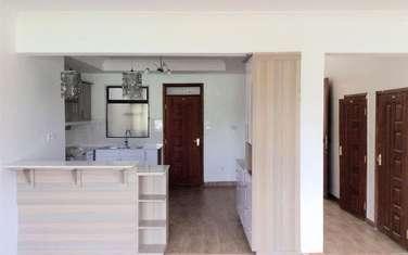 3 bedroom apartment for rent in Nyari