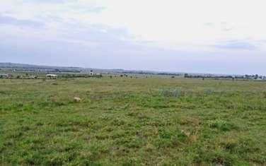 0.04 ha residential land for sale in Kitengela