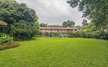 1.3 ac land for sale in Lavington