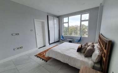 1 bedroom apartment for sale in Riverside