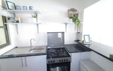 3 bedroom apartment for sale in vipingo