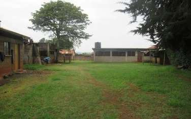 12141 m² commercial land for sale in Red Hill