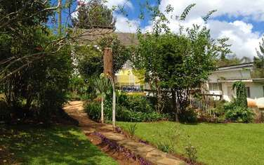 2914 m² residential land for sale in Riverside