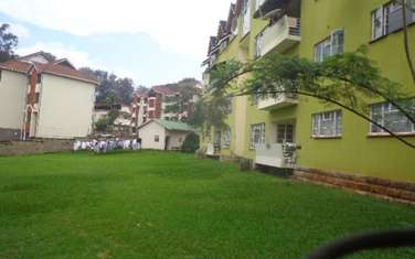 3157 m² residential land for sale in Westlands Area