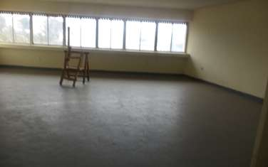 200 ft² office for rent in Nairobi Central