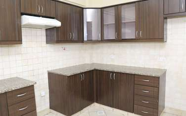 3 bedroom apartment for sale in Imara Daima