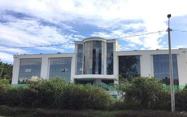 267 m² office for rent in Karen