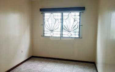4 bedroom house for rent in Langata Area