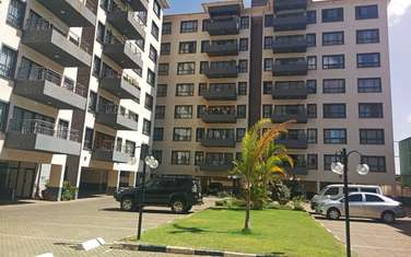 2 bedroom apartment for sale in Rhapta Road