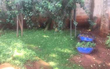 2023 m² residential land for sale in Westlands Area